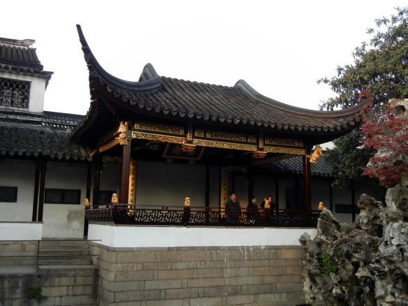 suzhou_garden_building